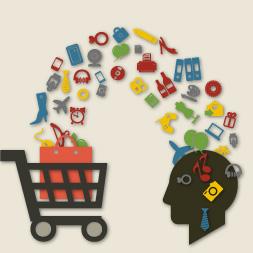 consumer behavior shopper marketing Include all marketing stimuli, developed based on a deep understanding of shopper behavior  • the state of shopper marketing in the consumer products industry.